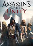 assassin\'s creed unity