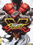 stree fighter 5