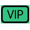 VIP Зона