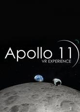 Apolo VR