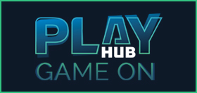 Playhub Game On
