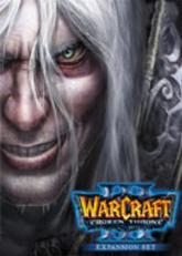 Warcraft 3 TFT