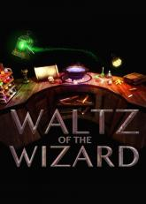 Waltz of Wizards