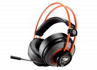 COUGAR HEADSET IMMERSA