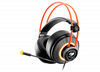 COUGAR HEADSET IMMERSA PRO