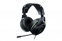 Razer ManO`War Wireless