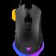 revenger-mouse.png