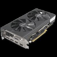 SAPPHIRE PULSE Radeon™ RX 570