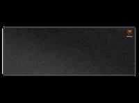 COUGAR SPEED 2-XL