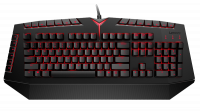 Lenovo Y Gaming Mechanical Keyboard