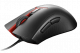 lenovo-y-optical-gaming-mouse-1.png