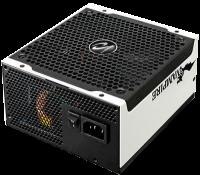Power Supply RAIDMAX RX-800GH VAMPIRE
