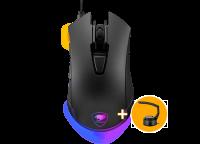 Revenger Gaming Mouse